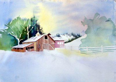 high_valley_barn
