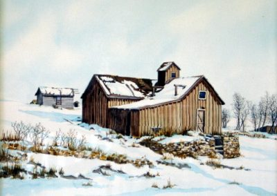 snow_shed